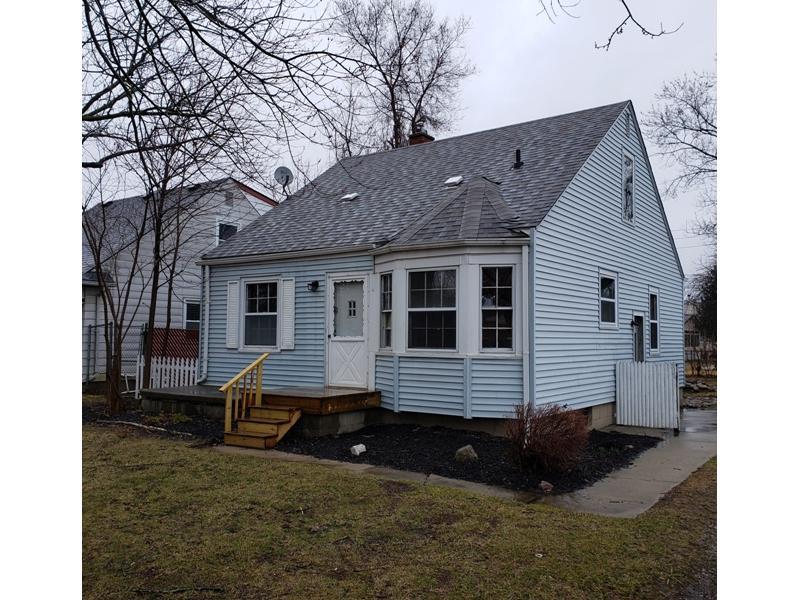 21936 Middlebelt Rd, Farmington, Michigan