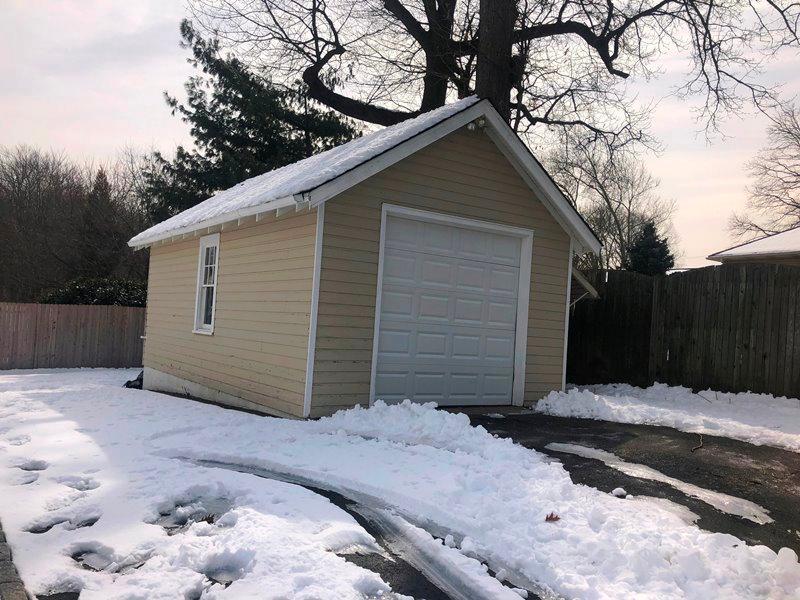 130 Washington Ave, Maywood, New Jersey