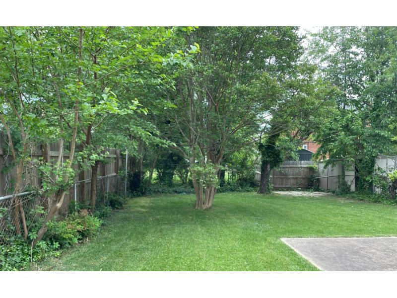 4004 24th Ave, Temple Hills, Maryland