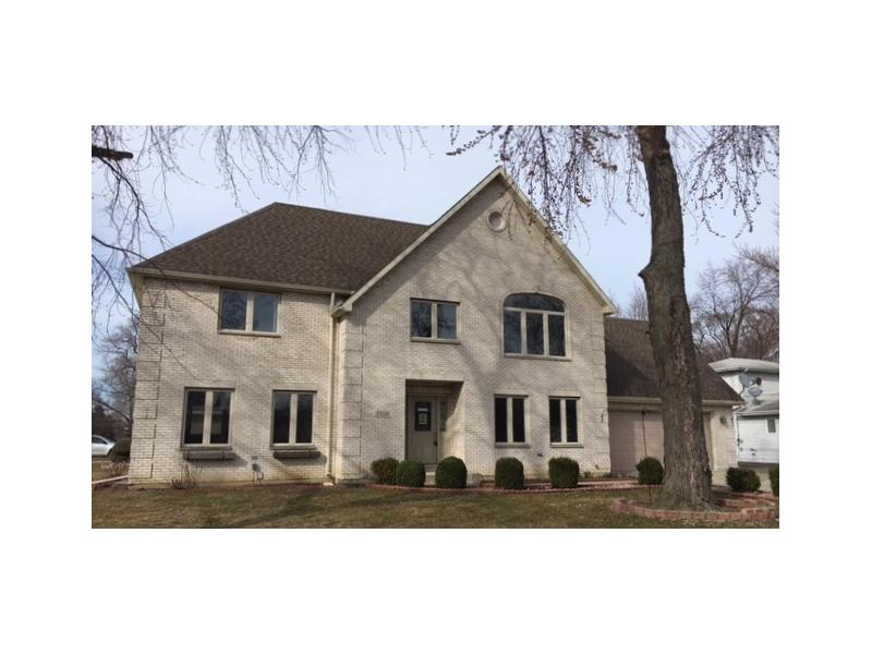 7358 W 74th St, Bridgeview, Illinois