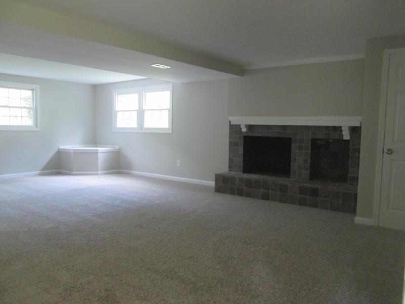 502 Haverhill Rd, Joppa, Maryland