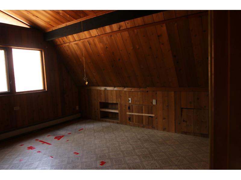 446 Ten Rod Rd, Farmington, New Hampshire