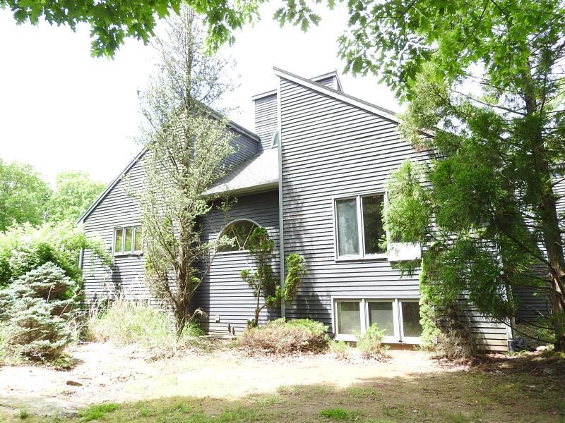 44 Chamberlain Hill Rd, Middletown, Connecticut