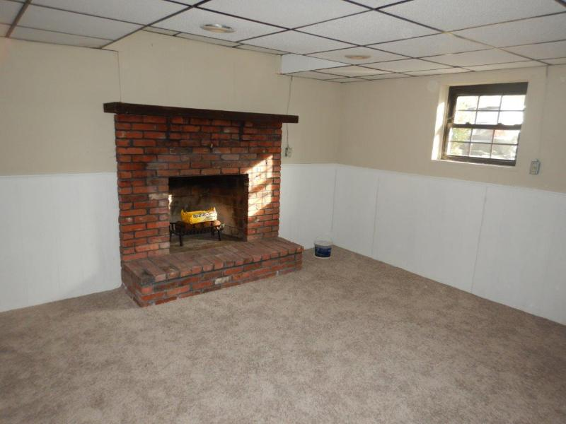 158 Sunnyhill Ave, Franklinville, New Jersey