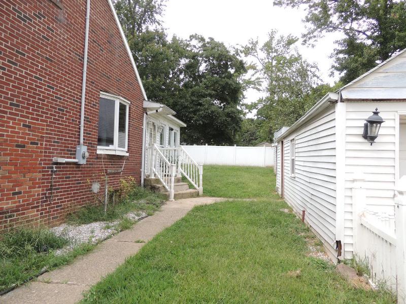 139 Raritan Blvd, Keyport, New Jersey