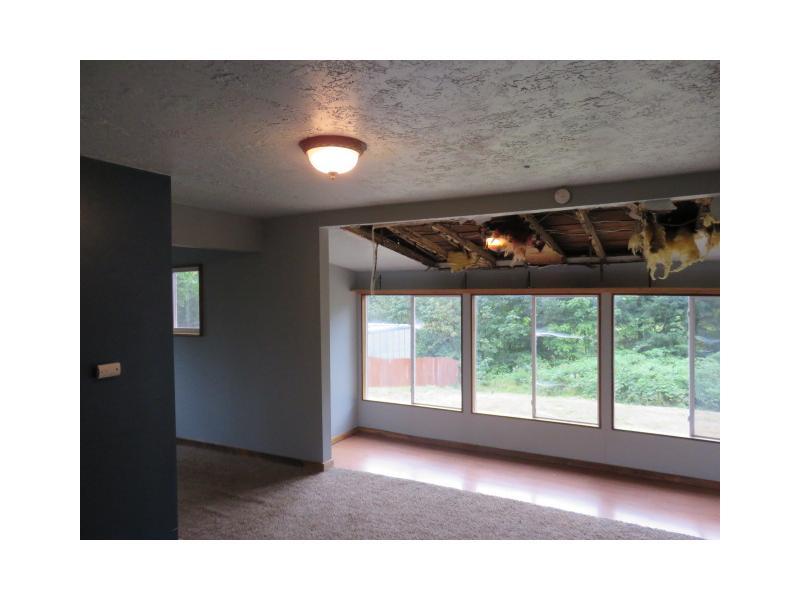 661 Grandview Hts, Scotts Mills, Oregon