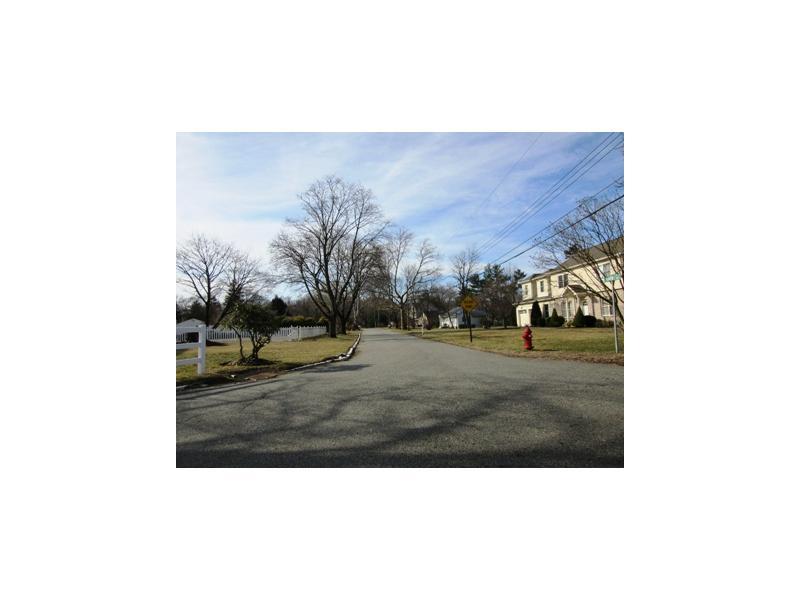 8 Karen Rd, Montville, New Jersey