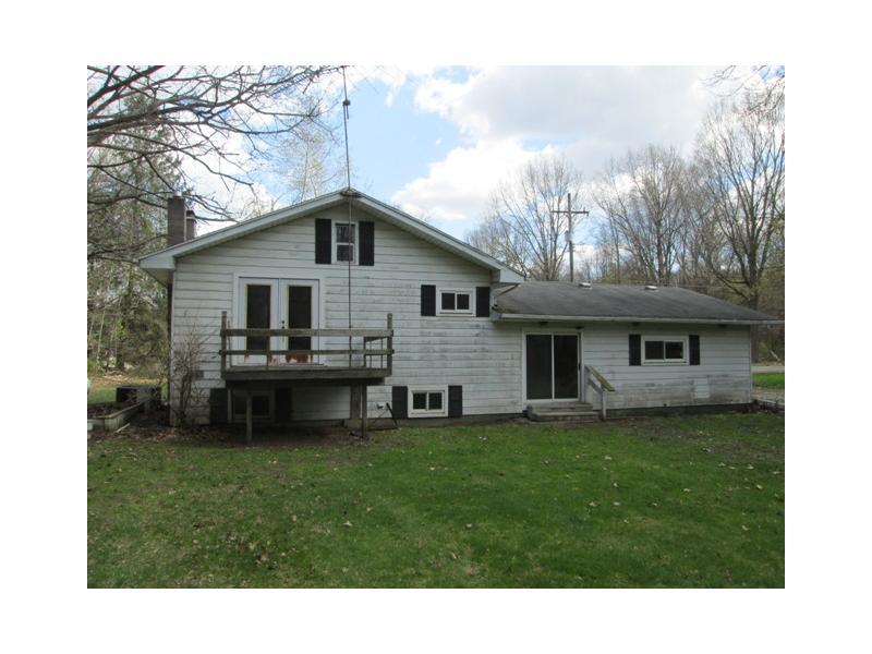 12244 Folks Rd, Hanover, Michigan