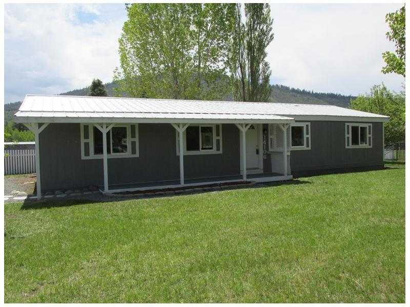 14106 Ravenwood Dr, Klamath Falls, Oregon