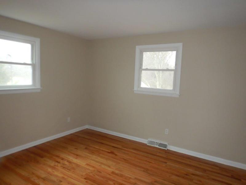 35 Fox Rd, Woodstown, New Jersey