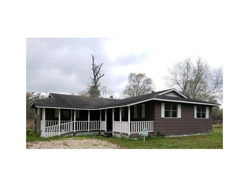 38691 Reinninger Rd, Denham Springs, Louisiana