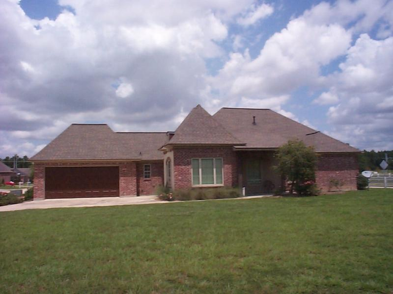 5839 Willow Ridge Dr, Lake Charles, Louisiana