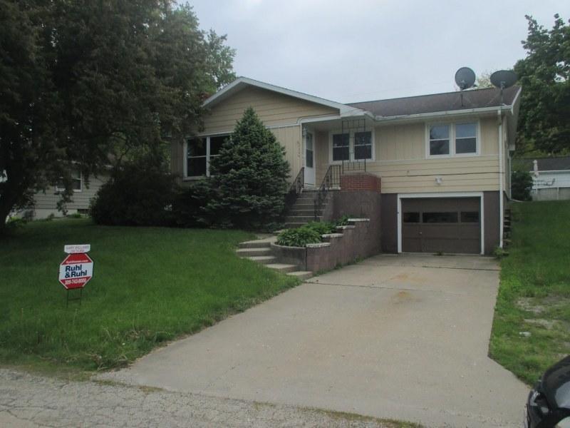 1306 7th Ave, Fulton, Illinois
