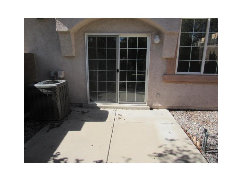 10932 Hanalei Ave Ne, Albuquerque, New Mexico