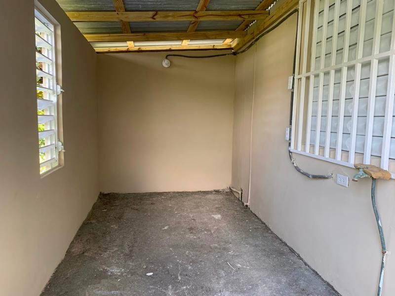 Bo Tejas Km 4 3 Carr 9905, Yabucoa, Puerto Rico