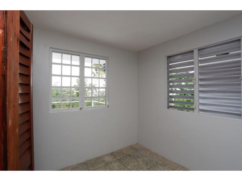 455 Sr Lt 175 Cibao Ward, San Sebastian, Puerto Rico