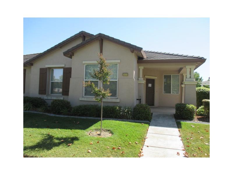 2428 Rose Arbor Dr, Sacramento, California