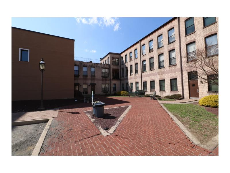 616 E Blackwell St Apt 2l, Dover, New Jersey