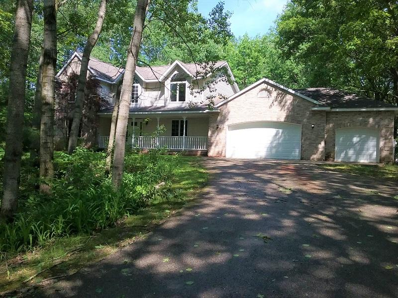 3398 Saratoga Springs Dr, Mount Pleasant, Michigan