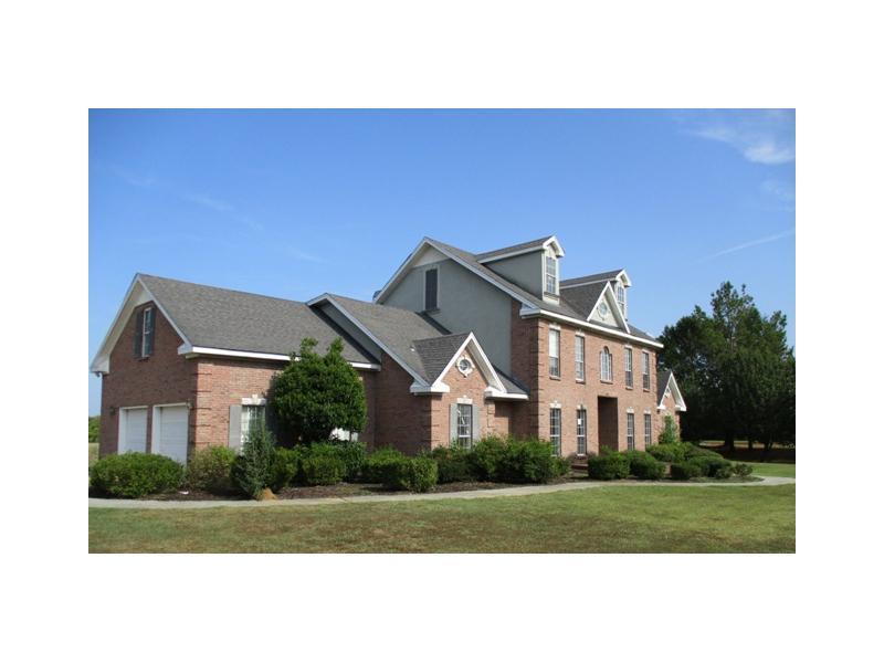 4601 Vanderbilt Dr, Montgomery, Alabama