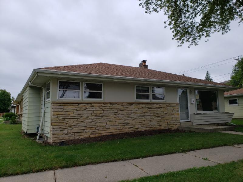 7507 W Glendale Ave, Milwaukee, Wisconsin