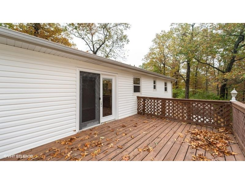 6502 Hickory Trl, House Springs, Missouri
