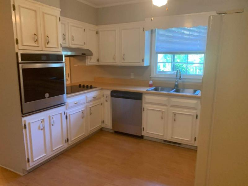 2801 Pine Valley Rd, Albany, Georgia