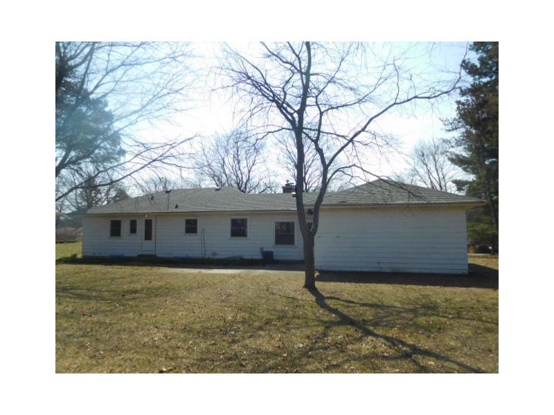 3612 Tecumseh River Rd, Lansing, Michigan
