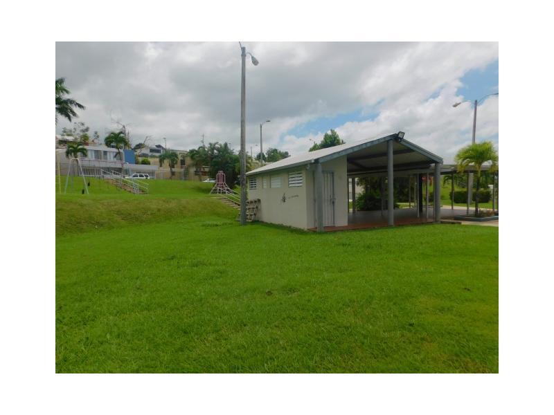 B23 2 St Alt De San 1, Bayamon, Puerto Rico
