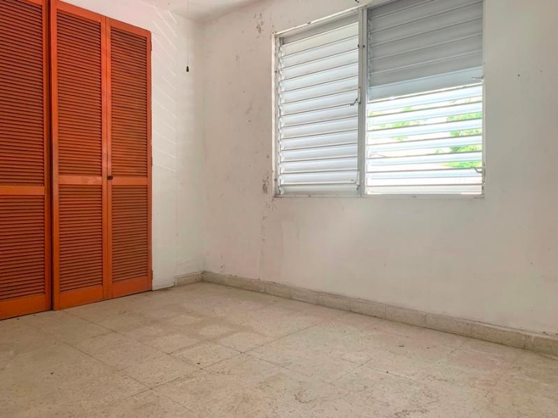 72 Luis Munoz Rivera, Yabucoa, Puerto Rico