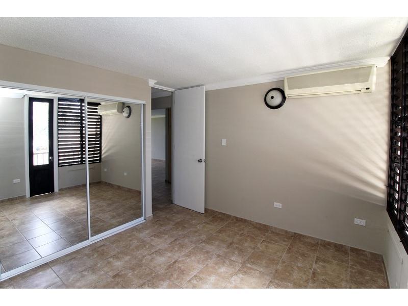 Apt 509e Cond Montebello, Trujillo Alto, Puerto Rico