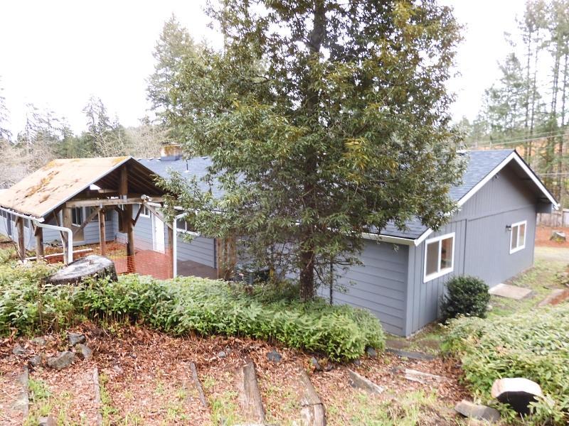 24367 Bolton Hill Rd, Veneta, Oregon