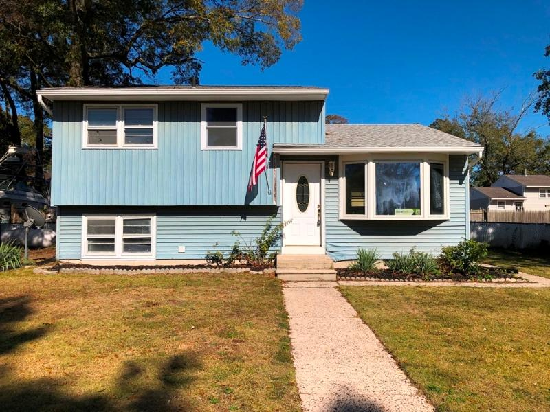 115 Orchard Dr, North Cape May, New Jersey