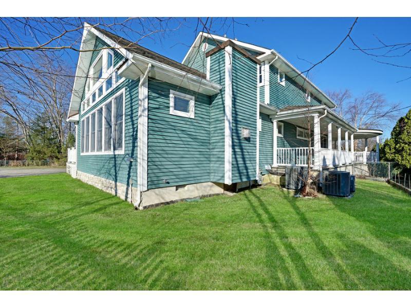 448 N Lake Shore Dr, Brick, New Jersey