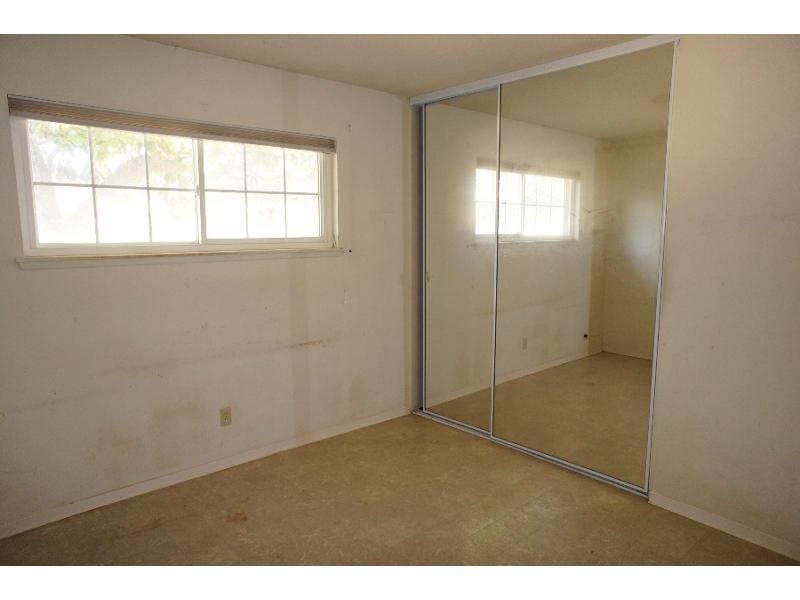 258 Orion Ave, Lompoc, California