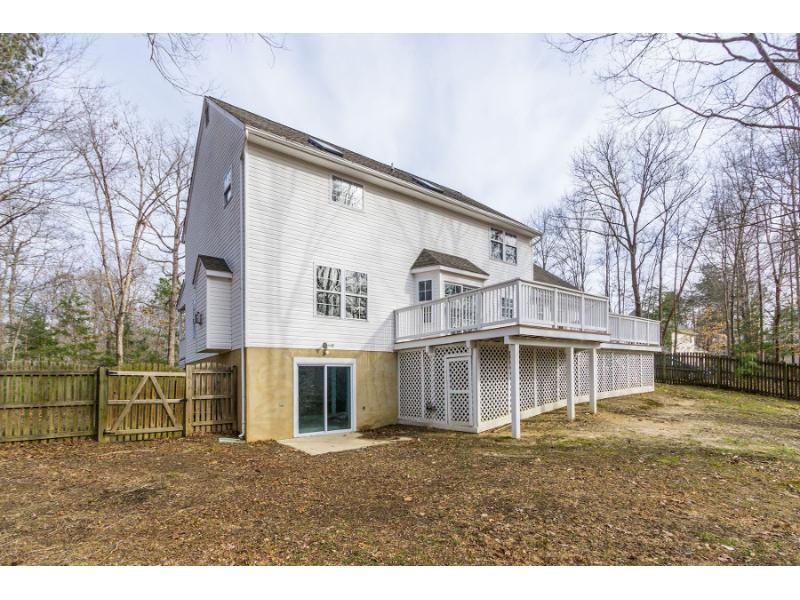 28009 Steeple Ct, Mechanicsville, Maryland