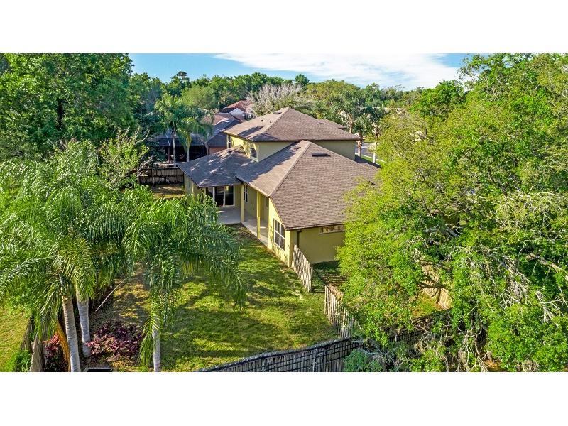 160 Overoaks Pl, Sanford, Florida