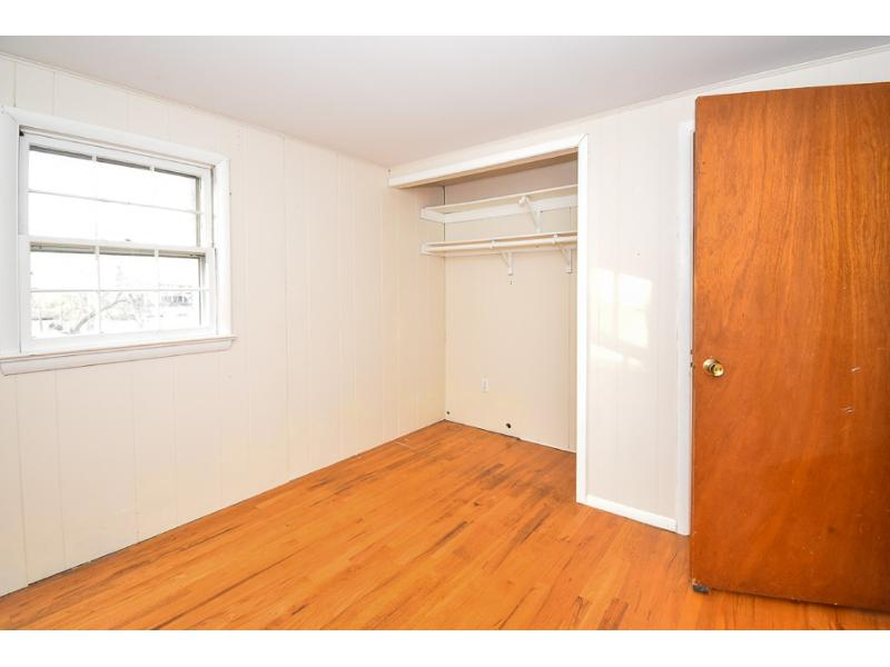 148 Paupukkeewis Trl, Medford, New Jersey