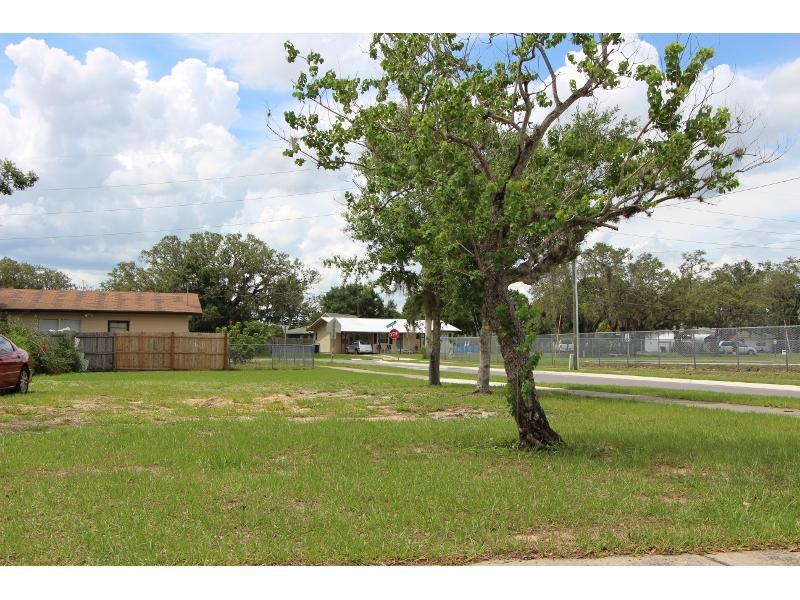 632 West Fairview Rd, Sebring, Florida