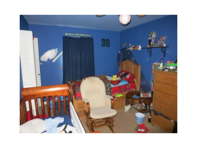 802 Ashford Ter, Atco, New Jersey