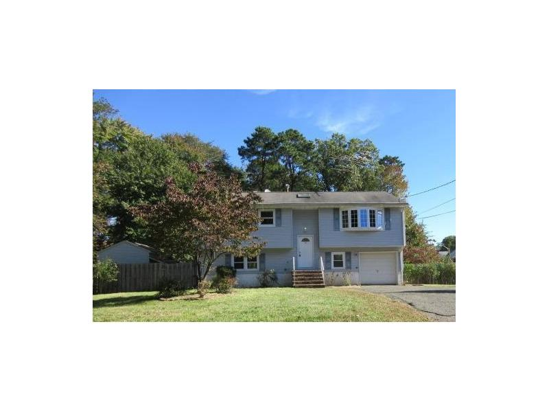 11 13th St, Monroe Township, New Jersey