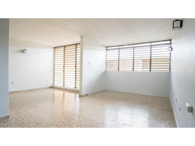 Urb Rio Cristal 3270 Calle Balbino Trinta Br12c, Mayaguez, Puerto Rico