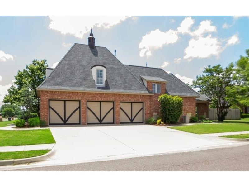 12901 Doriath Way, Oklahoma City, Oklahoma