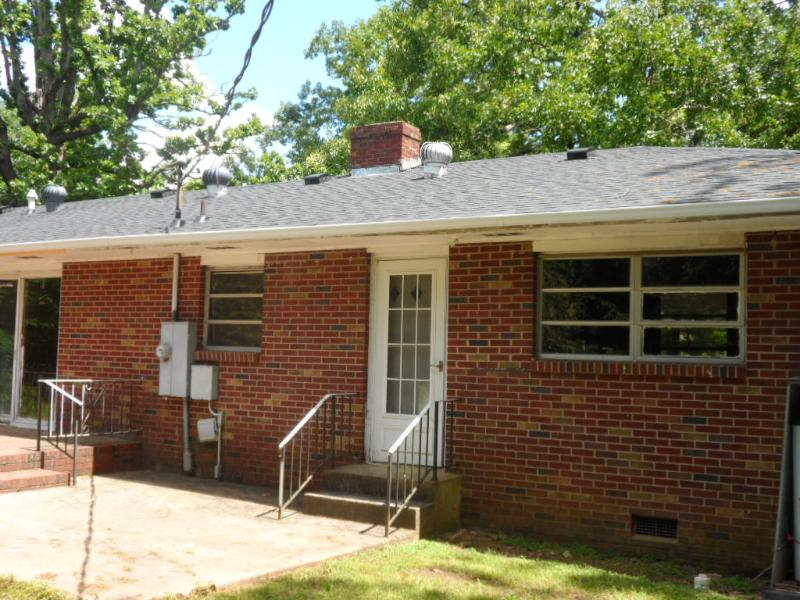 3606 S Main St, Anderson, South Carolina