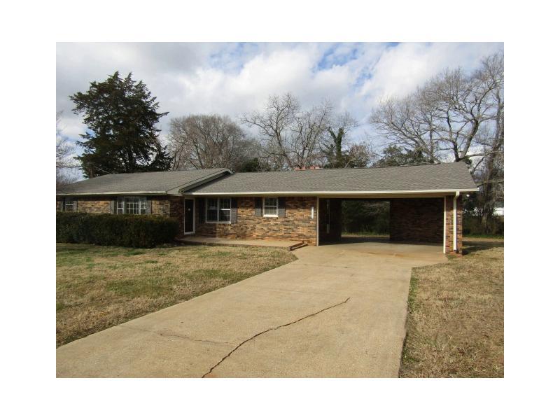 19651 Redus St, Elkmont, Alabama