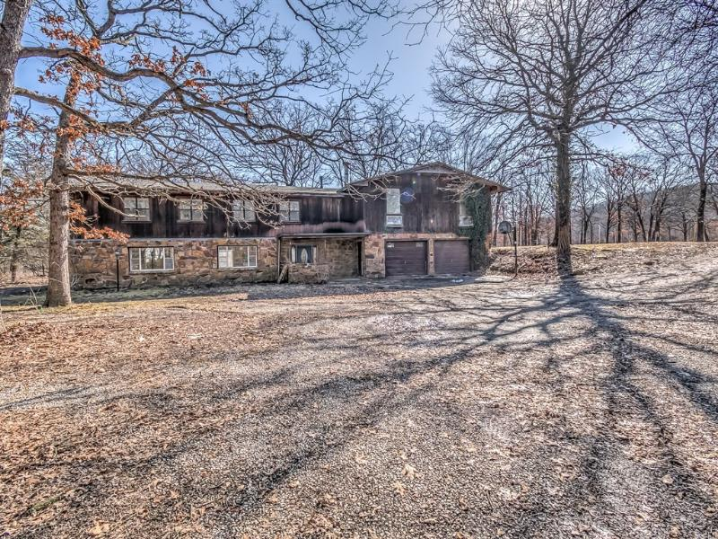 2262 County Rd 3007, Bartlesville, Oklahoma