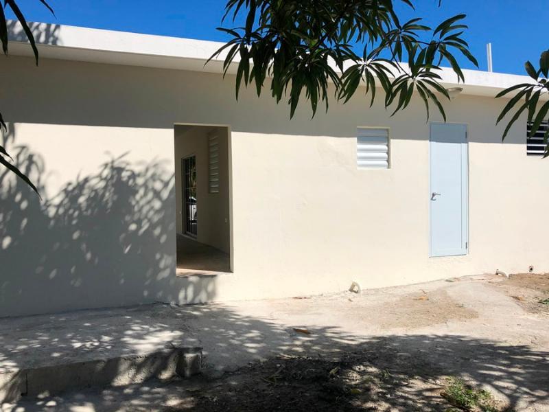 Pr 906 366 Comunidad La Comuna, Yabucoa, Puerto Rico