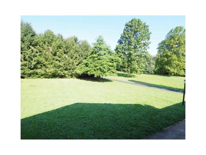 1755 Sykesville Rd, Sykesville, Maryland
