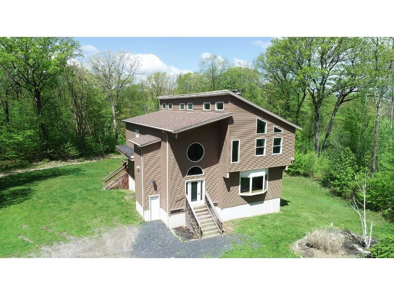 9 Martha St, West Milford, New Jersey