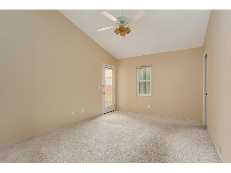 674 Ironwood Court 102, Venice, Florida